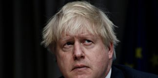 Coronavirus: Boris Johnson to discuss panic buying with supermarket CEOs