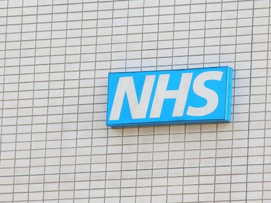 As Covid-19 continues to cause havoc - here's a list of retailers who are going out of their way to help NHS medical staff get the essentials they need and ensure that those at risk stay safe while shopping in store.