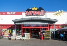 B&M sells loss-making German fascia Jawoll for £10.8m