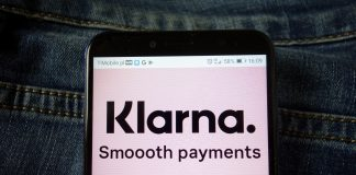 Klarna reaches 7 million UK users