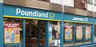 Poundland Barry Williams trial