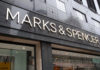 M&S donates uniforms, clothing & sets up free food delivery for NHS staff