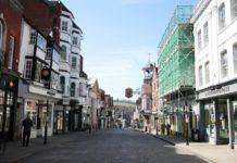 council grants covid-19