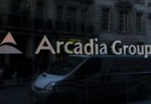 Arcadia sir philip green suppliers covid-19