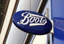Boots Matalan covid-19 rent payment