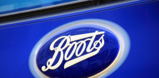 Boots donates more than 500,000 items to the NHS