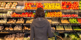 "Grocery staff ""should be trained"" to spot abuse victims' code words"