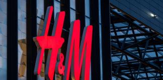 H&M covid-19 credit facility