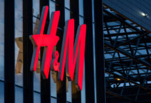 H&M jobs factory covid-19