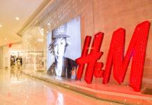 Coronavirus to dreverse H&M's quarterly growth