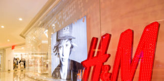 Coronavirus to dreverse H&M's quarterly growth