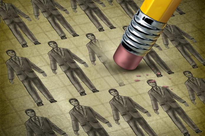 Coronavirus pandemic contributes to 29.8% drop in retail job applications