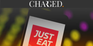 Just Eat and Takeaway.com's landmark £6 billion merger had been approved by the UK's competition authority, just days after granting approval to rival Deliveroo and Amazon's tie-up.
