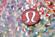 Lululemon CFO Patrick Guido steps down