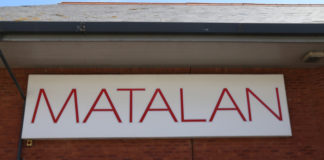 Matalan store closures John Hargreaves