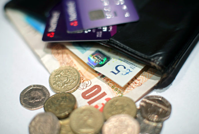 Unions welcome increases in statutory minimum wage rates