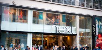 Next Dixons Carphone redundancies furlough covid-19 Lord Wolfson Alex Baldock