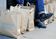 Primark's monthly sales nosedive from £650m to zero