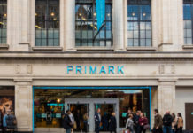 Primark extends support to suppliers by taking on £370m of additional stock