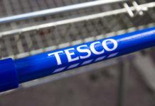 Tesco defends £900m shareholder payout despite £585m tax break