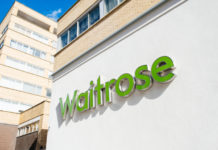 Waitrose apologises after elderly struggle to secure delivery slots