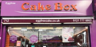Cake Box suspends dividends