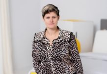 Eve Sleep promotes Cheryl Calverley to CEO to replace James Sturrock