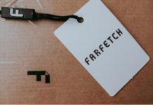 Farfetch first quarter trading update covid-19