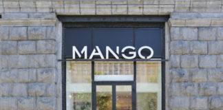 Mango Margarita Salvans