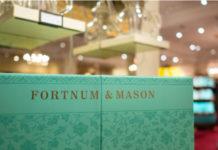 Fortnum & Mason furlough covid-19