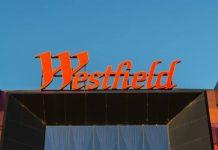 Westfield Unibail-Rodamco-Westfield