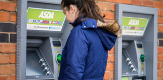 Retailers to receive £430m in tax rebates amid ATM Supreme Court ruling