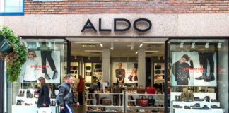 Aldo bankruptcy covid-19