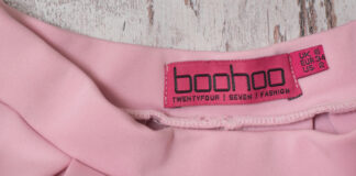 Boohoo COVID-19 Acquisitions