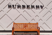 Burberry to cut dividend payouts in the wake of coronavirus