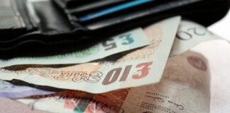 Chancellor urged to taper furlough payments once lockdown eases