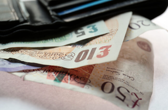 New campaign to bring new pay deal for retail workers amid pandemic