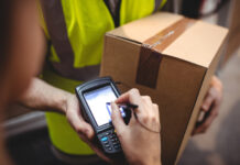 Royal Mail, Post Office & eBay offer online retailers lockdown tips