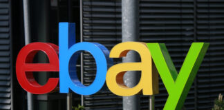 Thousands of small retailers flock to eBay for business during lockdown