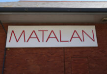 Matalan close to securing £50m funding from stakeholders