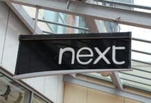 Next mulls online expansion plans