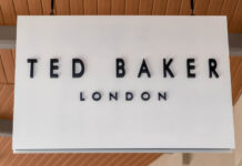Ted Baker appoints David Wolffe as permanent CFO