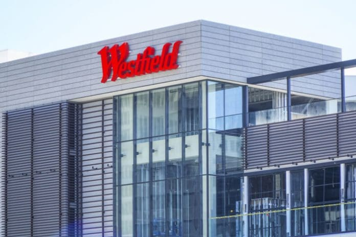 Westfield Landsec reopening covid-19 Unibail-Rodamco-Westfield
