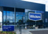 Wickes stores set for phased reopening starting this week