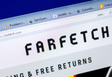 Farfetch sees its gross merchandise value grow 40% year on year to more than £721m for the three months to 30 June 2021.