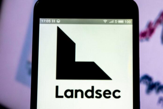 Landsec Mark Allen lockdown rents pandemic