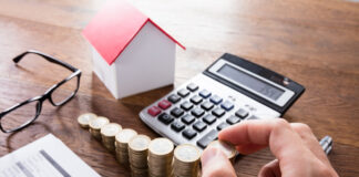 """Business rates """"should be revalued every year"""", property sector says"""