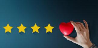 Benjamin Wall Mastering 3 coronavirus challenges through customer loyalty