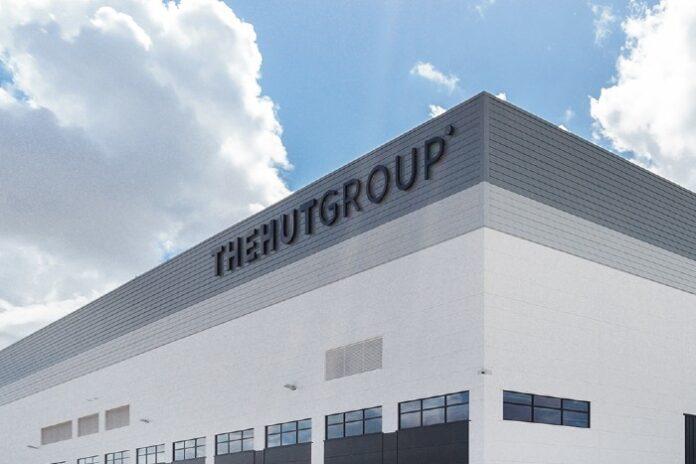 The Hut Group mulls stock market float worth £4bn-£5bn