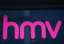 HMV prepares to reopen 93 stores next week